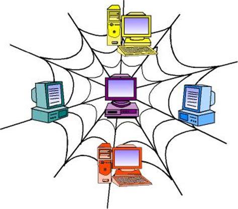 imagenes de organizaciones virtuales la organizaci 243 n virtual administraci 243 n de empresas virtuales