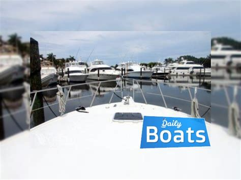 boat manufacturers ta fl novatec 50 islander for sale daily boats buy review