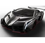 2014 Lamborghini Veneno Front 3 4 Left  EgmCarTech EgmCarTech2014