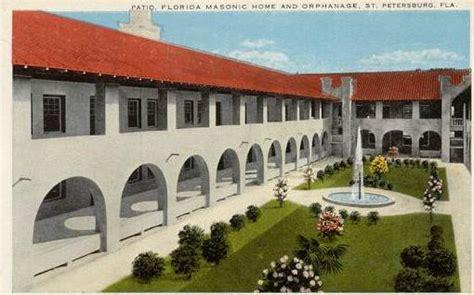 mh of florida postcards