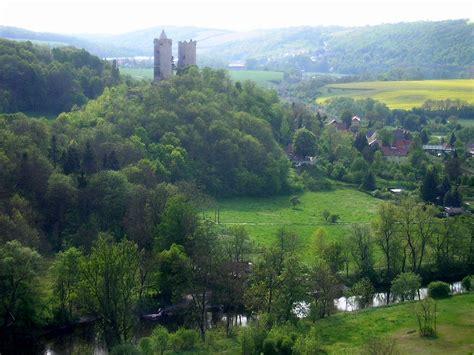 landscape orientation german m fox german castle landscape by fantasystock on deviantart