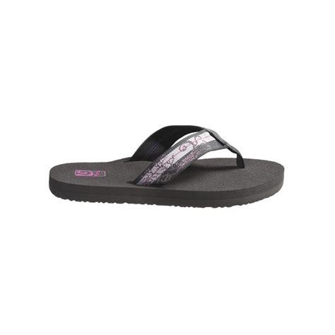 teva mush sandals teva mush ii sandals for save 48