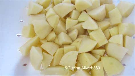 cucinare lo spezzatino di vitello spezzatino con patate come cucinare lo spezzatino di vitello