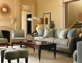 Luxury Chairs For Living Room Today S Design Tip Luxury Living Room Furniture Inspired Designs By Furnitureland South