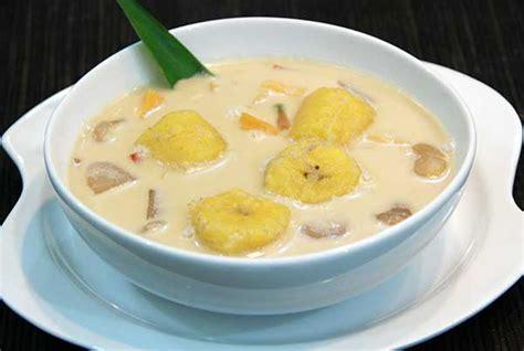 membuat bolu yg mudah resep membuat kolak pisang yg mudah dan enak