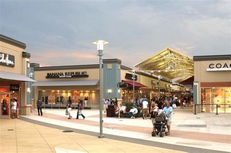 home design stores cincinnati cincinnati premium outlets north cincinnati shopping