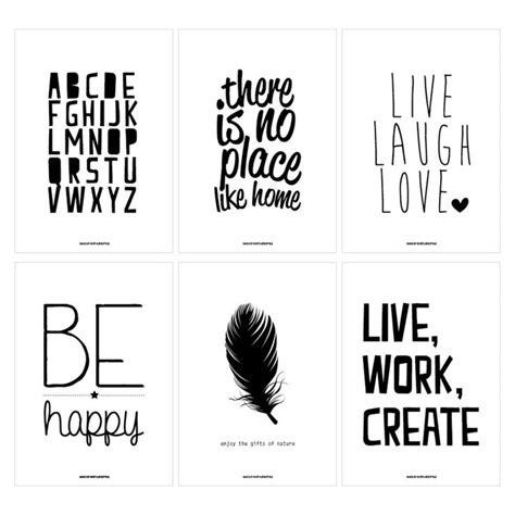 printable posters quotes free printable journaling cards printables pinterest