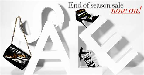 shoe sales end of season shoe sales lulu s couture fashion