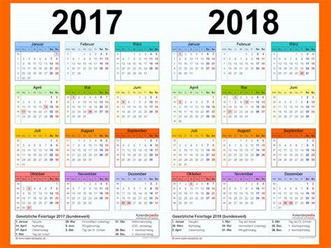 Kalender 2018 Dengan Cuti Sekolah Aplikasi Kalender Pendidikan 2017 2018 Lengkap