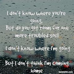 do you room lyrics 1000 images about best songs lyrics on fall out boy crows and volcanoes