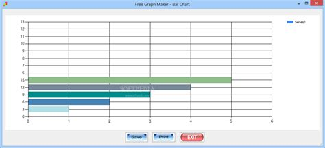 free graph maker graph maker plus 1 56133g best free home design idea