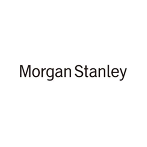 stanley investment banking groups stanley japan holdings co ltd iba japan