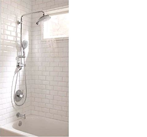Shower System Reviews by Grohe Shower System Roselawnlutheran