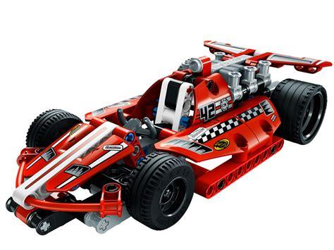 Lego Technic Auto by Lego 42011 Lego Technic Race Car Toymania Lego