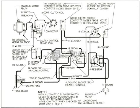 sunnybrook wiring diagram sunnybrook travel trailer parts