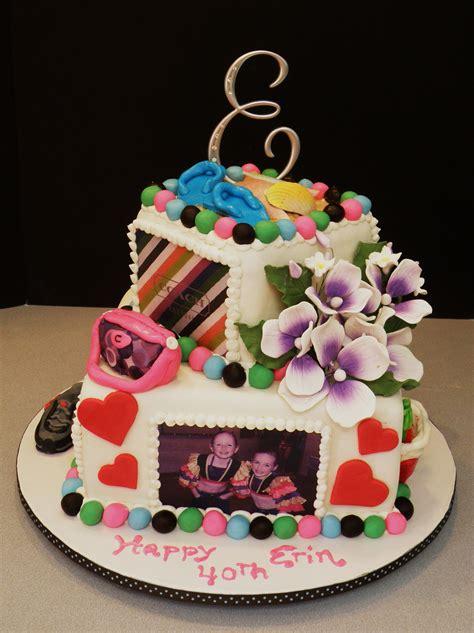 adult birthday cakes sandys cake blog