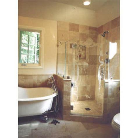 clawfoot tub bathroom remodel pin by mandy cooper on la casa pinterest