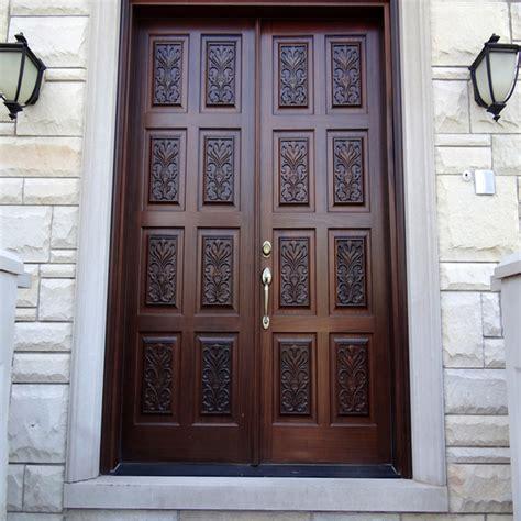 double door designs modern front double door designs for houses viendoraglass com