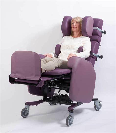 recliner chair hire hire a recliner chair 28 images riser recliner chairs
