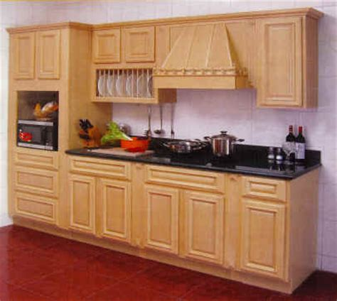 Kitchen Cabinet Furniture Contemporary Kitchen Cabinets Wholesale Priced Kitchen