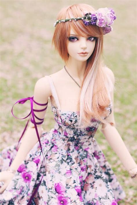 jointed doll dress 1000 images about m u 209 e c s bjd on