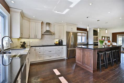 Kitchen Cabinets Trends by Kitchen Trend Predictions For 2016 Upgrade Your Kitchen