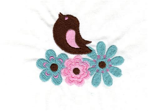 doodlebug embroidery design machine embroidery designs doodle tweets set
