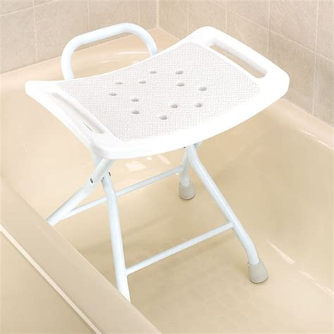 folding bath bench 3 tier bath tower bathroom tower bath tower miles kimball