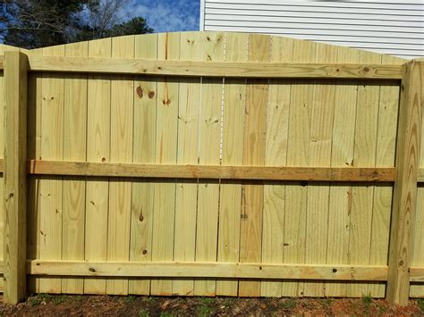wood fence stain  deck stain reviews ratings