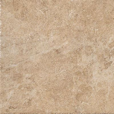 states ceramic tile tiburonceramic tile discount flooring