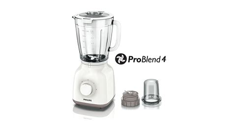 Blender Philips Glass Hr2106 hinnavaatlus philips blender daily collection problend 4