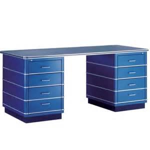 Best Desk Ls Uk Desks 19 Of The Best Desks Housetohome Co Uk