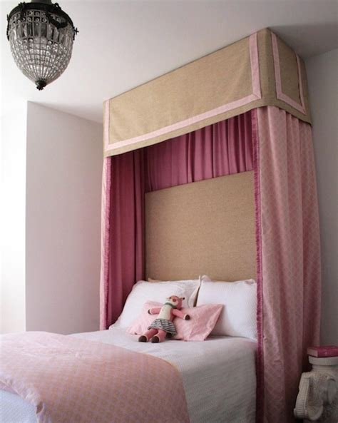 room bed canopy bed canopy transitional s room