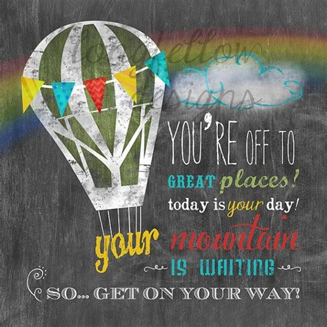 funny quotes about hot air balloons 25 best ideas about balloon quotes on pinterest love