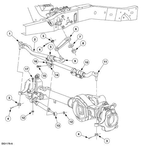 toyota starlet fuse box wiring diagram schemes toyota