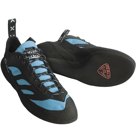 where to buy rock climbing shoes where can i buy rock climbing shoes 28 images where