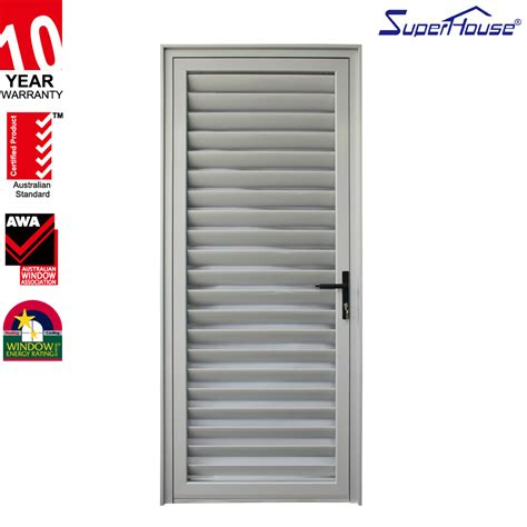 jalousie discount list manufacturers of jalousie doors buy jalousie doors