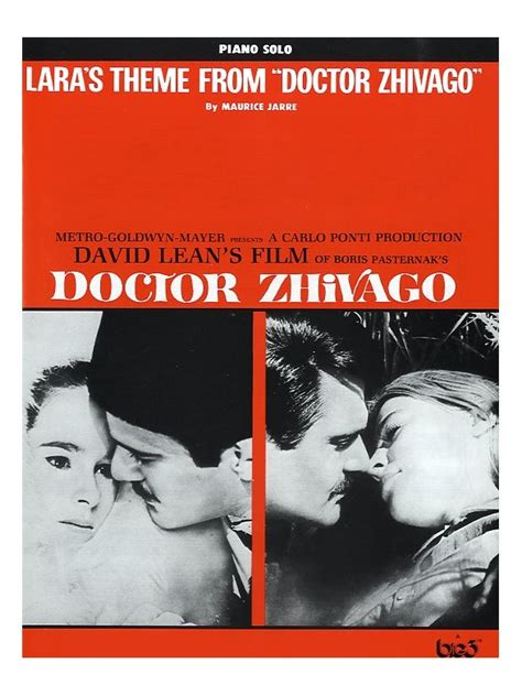 theme song dr zhivago maurice jarre lara s theme from doctor zhivago piano