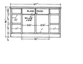 free outdoor kitchen pavilion wood plans part 2 free