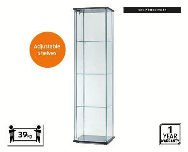 Aldi Filing Cabinet Glass Cabinet Aldi Australia