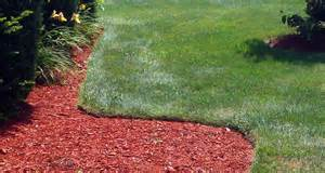t t landscaping you don t need plastic edging