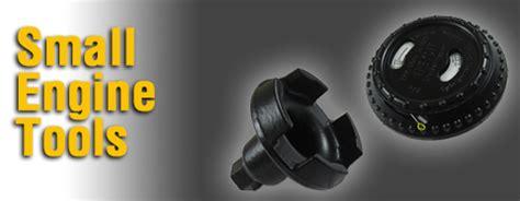 universal small engine tools carburetor tools