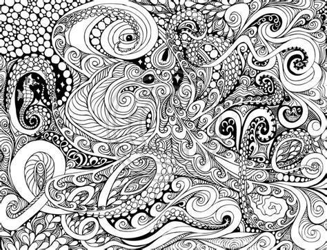 41 best images about Coloring pages on Pinterest