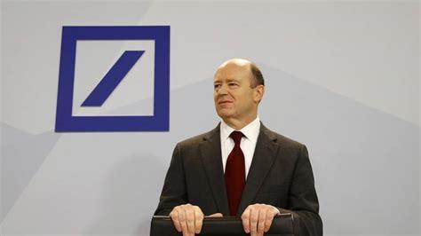 deutsche bank verlust deutsche bank 6 milliarden verlust 9000 weg