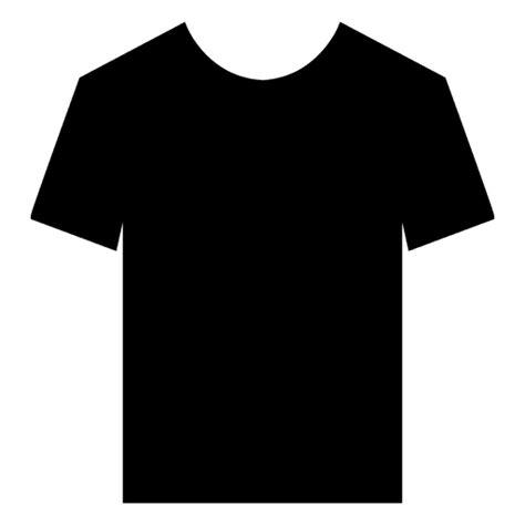 Kaos Dc Basic t shirt icon t shirts design concept