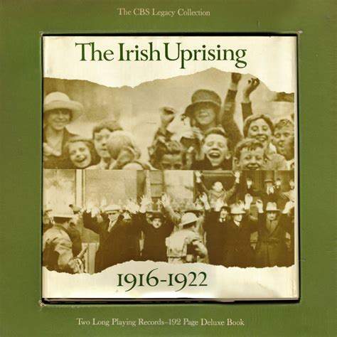 the uprising books the uprising at the clancy brothers and makem