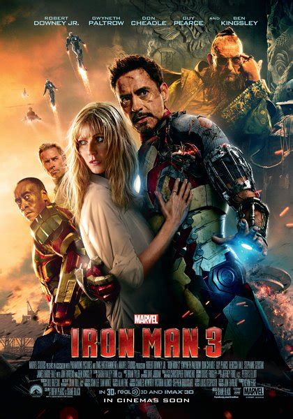 iron man english subbed watchseries