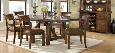 legacy classic dining room set woodland ridge dining room collection by legacy classic shop hickory park furniture galleries