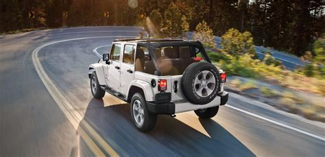 Jeep Dealership Springfield Il New 2017 Wrangler Unlimited For Sale Near Bethel Park Pa