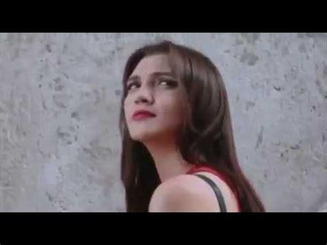 film hot judul hot film hot paling jadul tabu gejolak seksual 1997 4